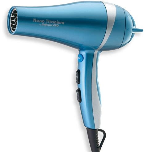 Sit Hair Dryer best sit hair dryer newhairstylesformen2014