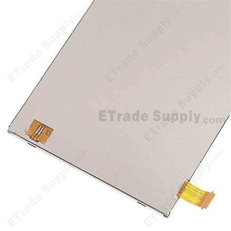 Lcd Sony C1505 Experia E sony xperia e c1505 lcd screen etrade supply