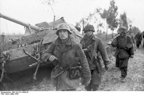 tedesca in italia seconda guerra mondiale filosofia storia pagina 2