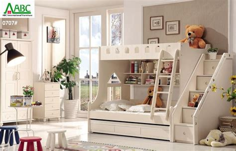 Cheap Bunk Beds Australia Wholesale Cheap Bunk Bed 0 7 M3 Find Best Korean Furniture Mdf Bunk Bed With