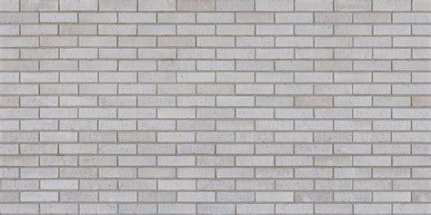 BrickSmallNew0123   Free Background Texture   bricks