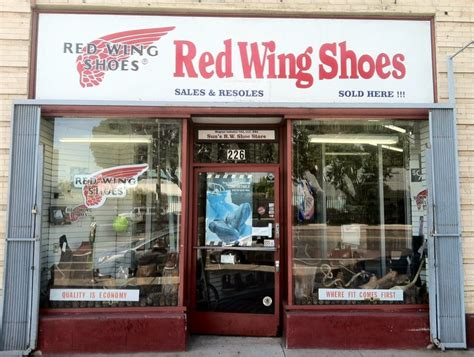 wings boots store wing shoe store 10 photos shoe stores