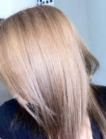 semi permanent hair color highlights review n easy non permanent colour medium ash