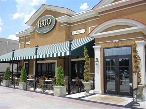brio cherry creek mall brio tuscan grille crabtree valley mall raleighs home