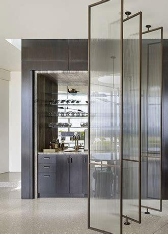 room dividers  greats ideas   room decor aid
