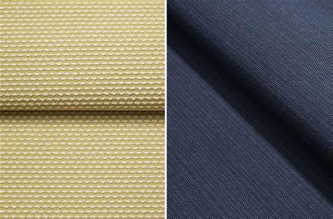 stoffa per tende da sole per esterni prezzi 187 tessuto per esterni