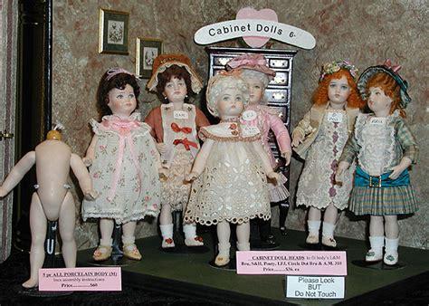 madame l dollhouse doreen sinnett home page doreen sinnett miniature