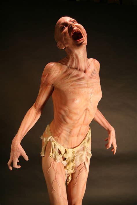 film fantasy più belli recenti film horror fantascientifico wikipedia