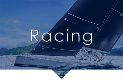 overview racing spinnakers asymmetrical uk sailmakers