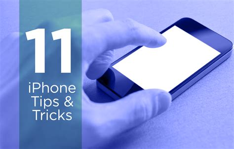 iphone tricks 11 iphone features that your real estate marketing placester