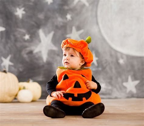 pumpkin costumes for babies costume ideas for babies toddlers live