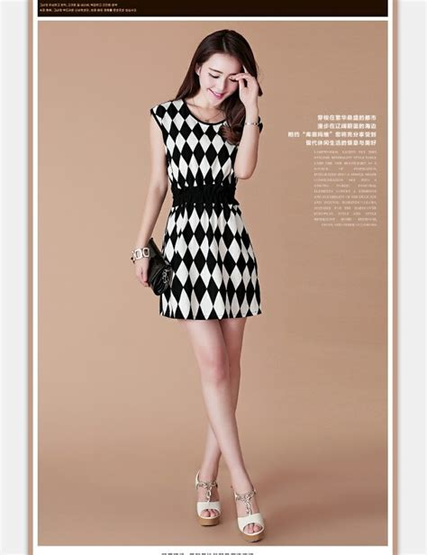 Dress Cantik Dress Murah Mini Dress Dress Cansi choordt tart iunfo uliya trend baju muslim ala korea mini dress korea cantik 2014 model
