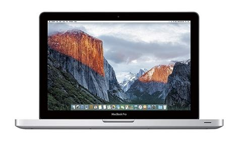 Layar Laptop Apple harga laptop apple macbook pro md101 terbaru april 2017 aneka laptop
