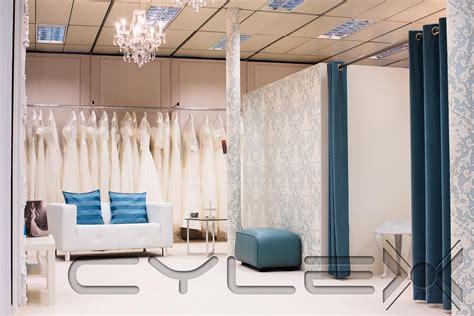 Brautkleider Ulm by Braut Abendmoden Renger Blumen Pflanzen Einzelhandel