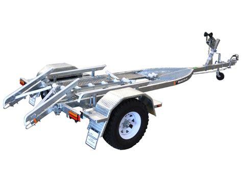 types of boat trailer wheels boat listing mackay 4 wheel drive offroad trailer