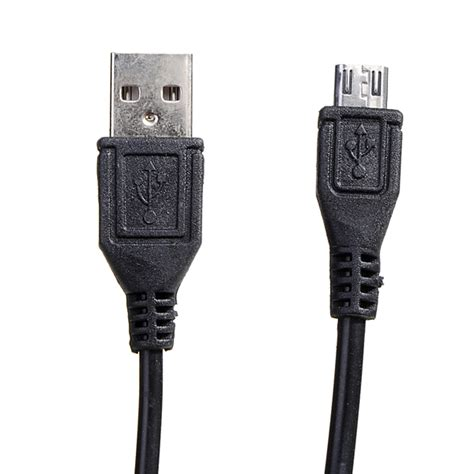 Data Charging Cable For Samsung usb data charging cable for samsung galaxy s i9000