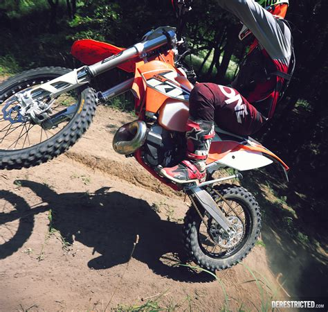 2014 Ktm 300 Jetting See The 2014 Ktm 300 Jetting Models And Reviews On
