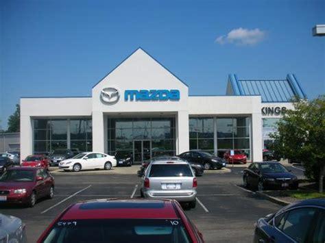 bmw dealers in cincinnati ohio mazda dealer cincinnati oh used cars cincinnati autos post