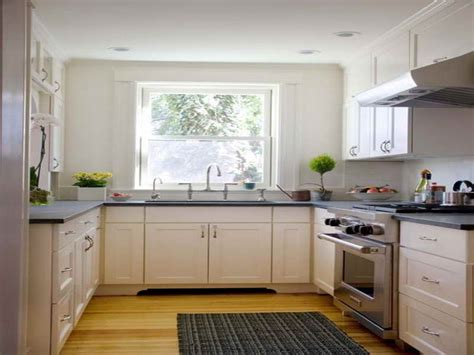 small kitchen painting ideas kitchen paint ideas for small kitchens home interior