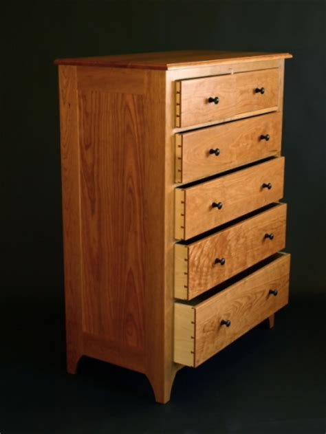 Dresser Clark by 6 Drawer Dresser Timothy Clark Cabinetmaker Chairwright