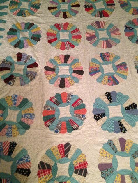 Dresden Plate Quilt Patterns by Dresden Plate Quilt Quilts