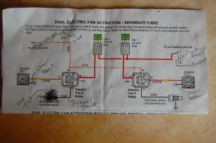 spal fan wiring diagram spal fan switch wiring diagram