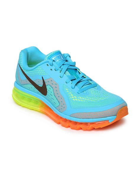 sports shoes nike price nike style code 621077 407