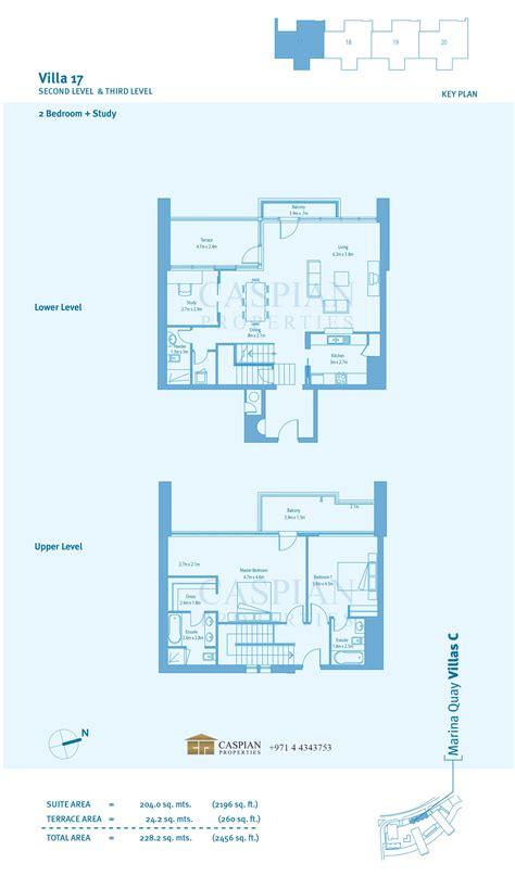 villa marina floor plan villa marina floor plan marina quays villas floor plans