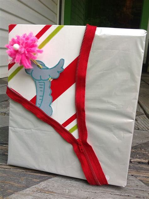 dr seuss gift wrap dr seuss gift wrap for a dr seuss themed baby sprinkle