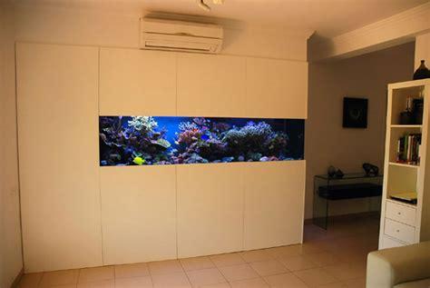 Besta Aquarium by Brasil Reef F 243 Rum De Aqu 225 Aquarismo Marinho
