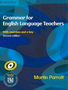 grammar for english language 0521712041 grammar for english language teachers free download free download