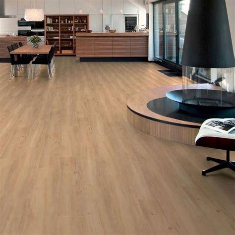 amtico flooring amtico flooring prices lewis your new floor