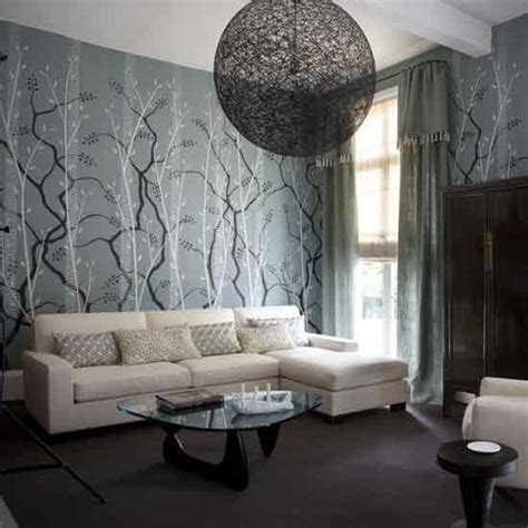 grey wallpaper ideas for living room oriental style living room housetohome co uk