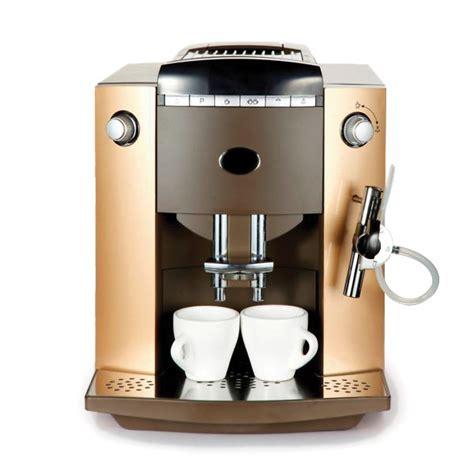 Mesin Coffee mesin kopi cof fa20 ramesia mesin indonesia