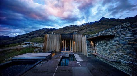 Pinterest Kitchen Decor Ideas - cabin modern house mountain landscape simple wallpapers hd wallpaper idolza