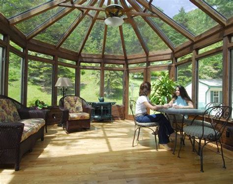 Wooden Sun Room Pin By Debra Perkins Thoroughman On To Build