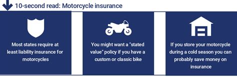 motorcycle insurance quotes motorcycle insurance quotes