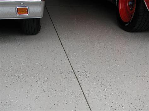 floor ls that look like trees epoxy floor coatings ls1tech camaro and firebird