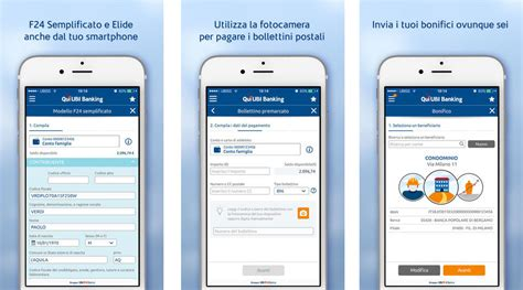 ubi accesso qui ubi l home banking di ubi su iphone macitynet it