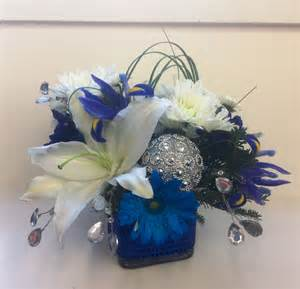 Winter Wonderland Party Decorations Ideas - flowers for your wedding colors belaireflowers