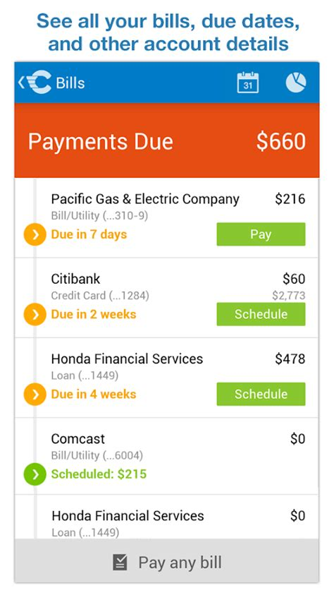 Pay Family Mobile Bill With Walmart Gift Card - walmart same day bill pay cooking with the pros