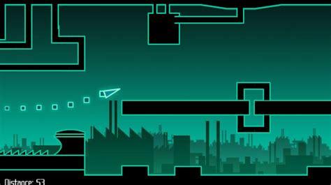 design game in flash create a flash game like metro siberia underground