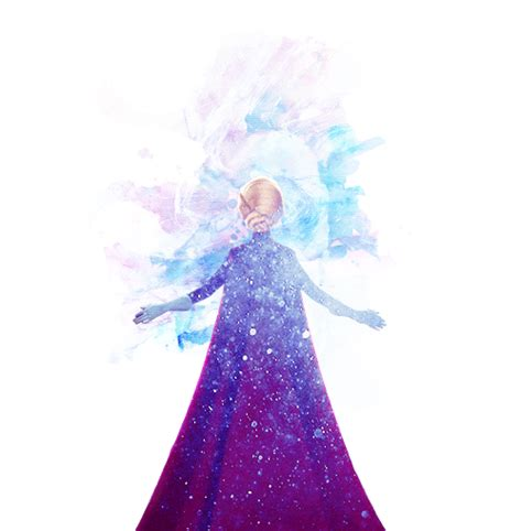 Galerry elsa disney frozen cape Page 2