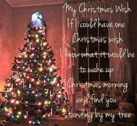 missing   angel  heaven  sweet grandson dylan merry christmas sweetheart