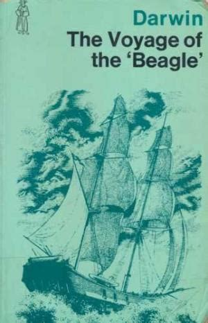 the voyage of the beagle books darwin dent abebooks