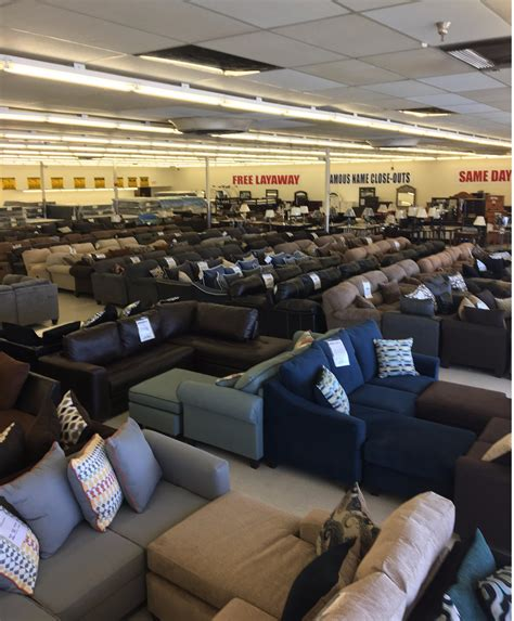 south carolina furniture stores furniture stores in greenville sc greenville south