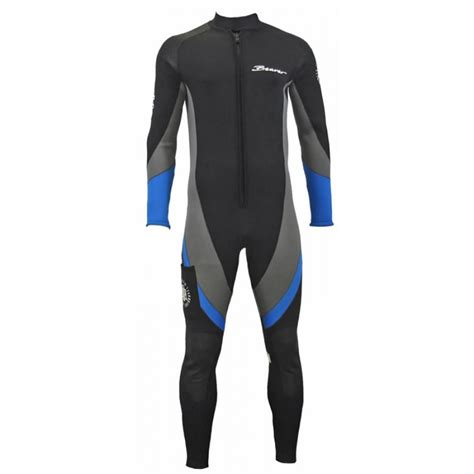 dive suits pin diving suits on on