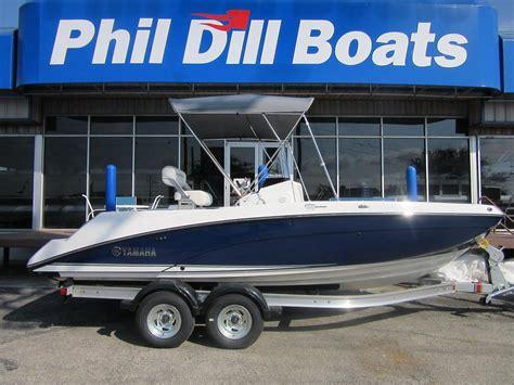 yamaha boats lewisville 2018 yamaha 210 fsh deluxe lewisville texas boats