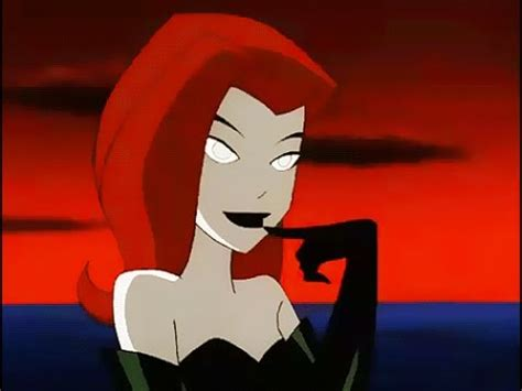 Poison And Mercy A Adventure by Poison Poison On My Mind Btas