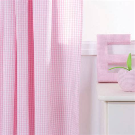 cheap light blocking curtains cheap childrens curtains 28 images blackout floral